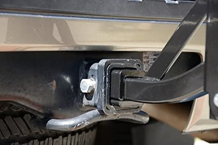 Allen deportes Deluxe 3-Bike Hitch rack de montaje (1,25 o (receptor): Amazon.es: Coche y moto
