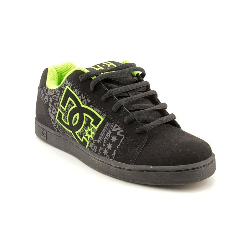 dc-mens-serial-graffik-sneakerblack-soft-lime10-m-us