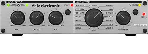 - TC ELECTRONIC M100