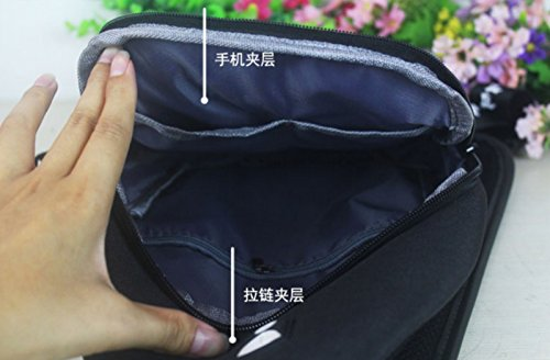 rare Schultertasche Tasche Shoulder Bag Rucksack reisetaschen Gelb Bulls-Eye FATE Gintama Tokyo Ghoul One piece Attack On Titan Fairy Tail new