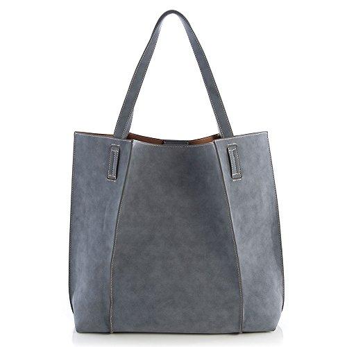 Shiraleah Blair Tote Bag, - Blair Totes