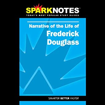 the story of the hour sparknotes