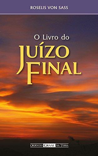 O Livro do Juízo Final