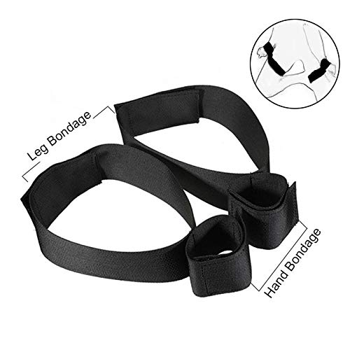 Bestselling Exercise Straps