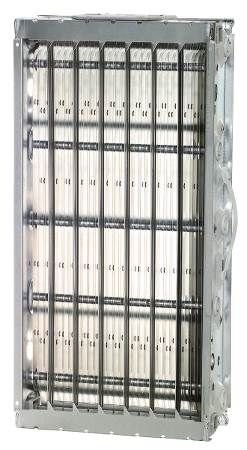- Honeywell FC37A1049 Replacement Electronic Cell For 20-Inch by 20-Inch Air