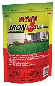 4lb-iron-soil-acidifier