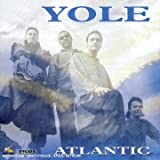 Atlantic by Yole (2001-09-28)