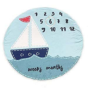 41nv1Ha8zOL._SS300_ Nautical Crib Bedding & Beach Crib Bedding Sets