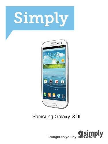 samsung galaxy s3 ref
