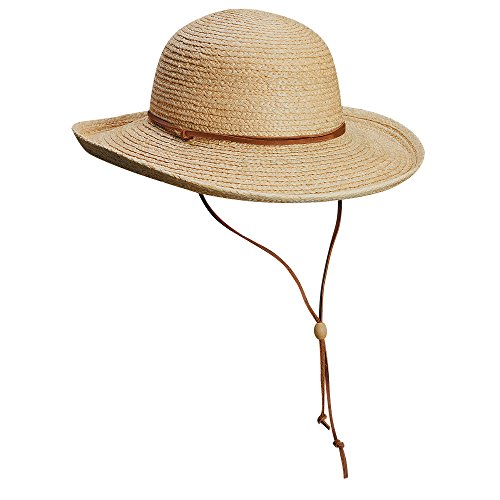 scala-collezione-organic-8-10-raffia-bohemian-round-top-crown-chin-strap-hat-lr113-medium