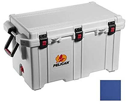 Pelican ProGear Elite Cooler, 150 Quart