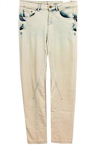 Oui Denim Femme Oui Jeans Femme Jeans Denim q7Aqg8wSx