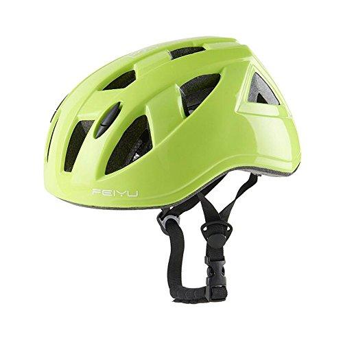 Cool Sportbike Helmets - 9