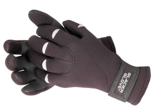 glacier-glove-bristol-bay-neoprene-glove-black-gray-large