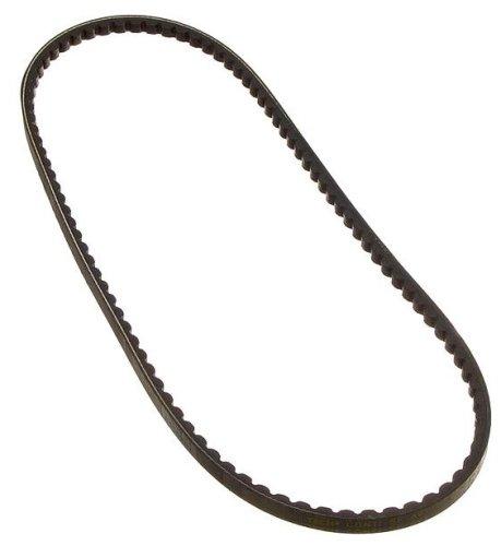 ContiTech Accessory Drive Belt W0133-1639767-CON