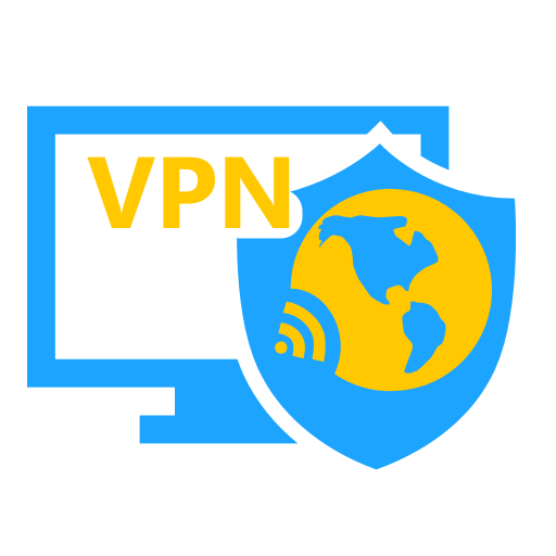 VPN for Fire TV ( Fast & Unlimited Streaming & Privacy) (Best Vpn Service Review)