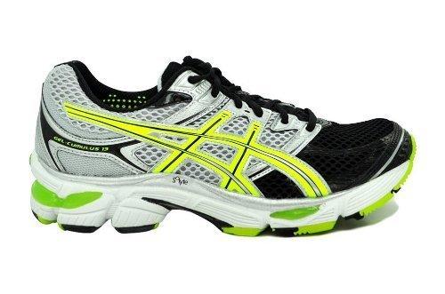 la meilleure attitude 8440f d92fc Asics Gel-Cumulus 13 Mens Sneaker Style# T149N-9316-10 ...