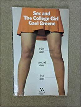 Sex and the college girl naked