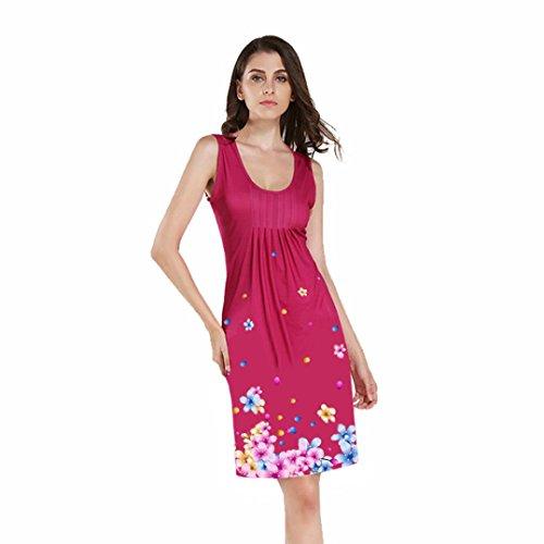 639edbe95041 Nuovo arrivo   Abbigliamento femminile  camicie