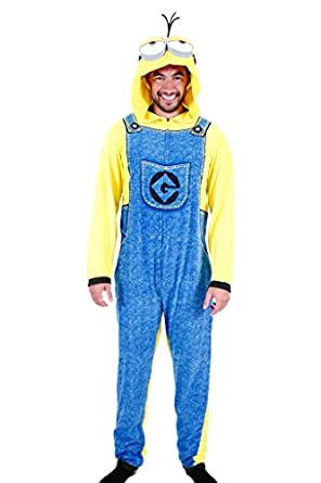 onesies for adults with hoods