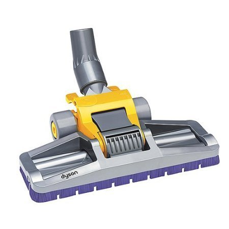 dyson bed vacuum - 1