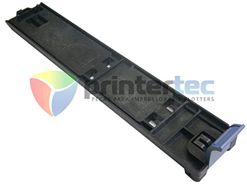 HP Q1273-60067 OEM - Service station cable - Includes printhead cleaner door sw