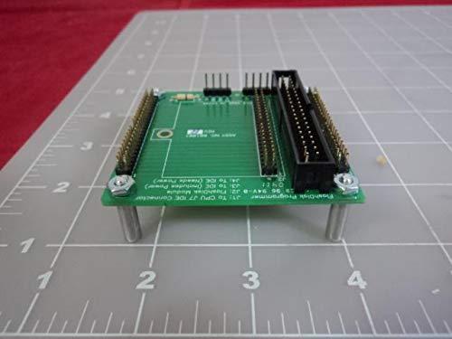 DIAMOND Systems 881001 REV/_B FLASHDISK Module T10852