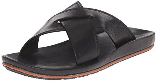 FRYE Brent Cross Strap Sandal
