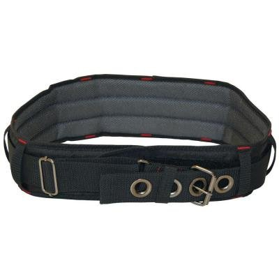 Padded Work Belt