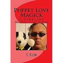 Puppet Love Magick