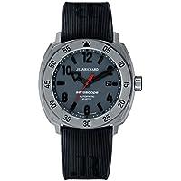 JeanRichard Aeroscope Mens Automatic Watch