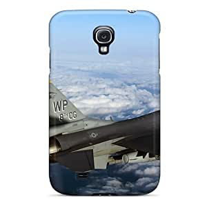 ZRfBIzG7509VeFXs Fashionable Phone Case For Galaxy S4 With High Grade Design