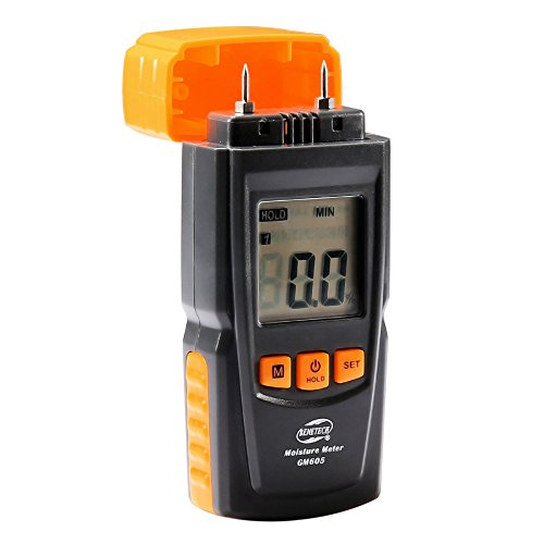 dostyle-wood-moisture-meter-2-pins-digital-wood-water-moisture-tester-detector-with-lcd-display-2-aa
