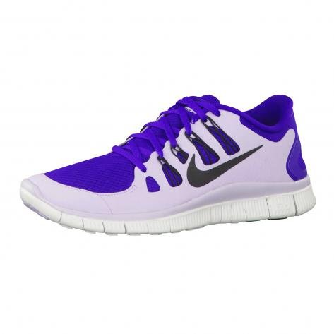 ea3bd57ce6c ... ireland galleon nike womens free 5.0 running trainers 580591 505 sneakers  shoes barefoot ride uk 4