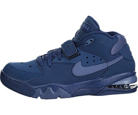 Nike Mens Air Force Max Basketball Shoe