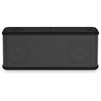 Amazon Com Ematic Ruggedlife Water Resistant Portable