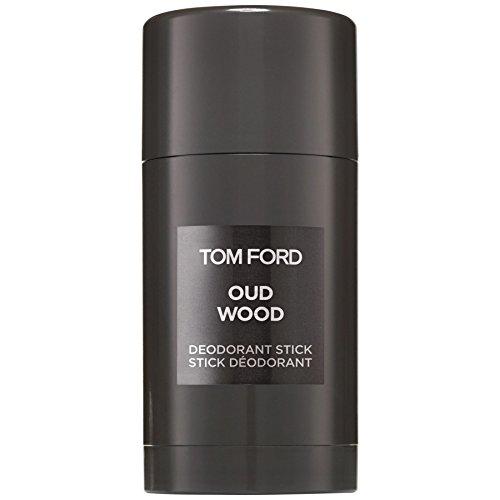 TOM FORD Oud Wood Deodorant - Tom Ford S