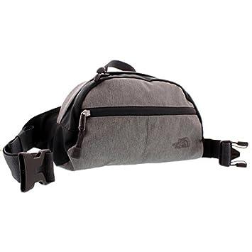 3f59cc7fa The North Face Unisex Roo II Bag