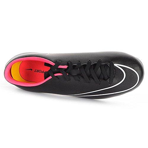 Nike Kinder-Fußballschuh MERCURIAL VICTORY V FG JU