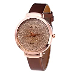 2019 Summer Deals ! Beautiful Fashion Si...
