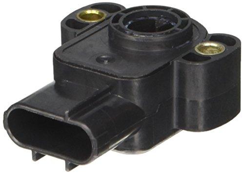 Motorcraft DY-970 Throttle Position Sensor: