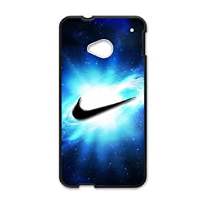 Zero The famous sports brand Nike fashion cell phone case for HTC One M7