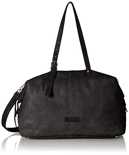 oil Liebeskind Black Black Villanova Women's Berlin Handbag City rwq1SFqY