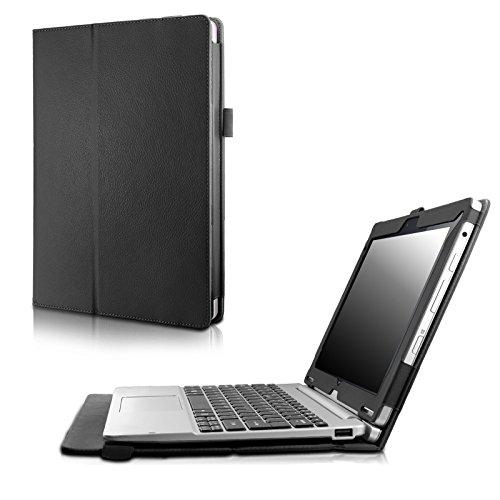 Infiland Premium Keyboard Portfolio 10 1 Inch