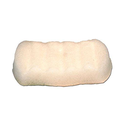 6-wave-shape-in-jeju-scoria-konjac-sponge-100-natural-hand-made-cleansing-moisturizing-effect