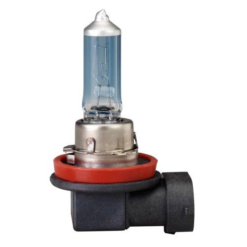 EiKO H1155CVSU-BP  H1155 Clear Vision PRO Halogen Bulb-1 pk