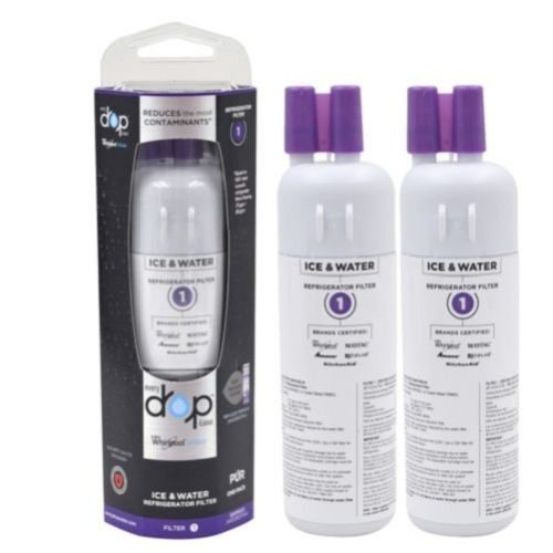 pur 1 water filter - 3