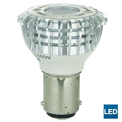 Elevator Led Light Bulbs in US - 9