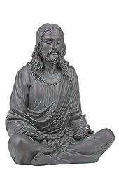 The Peace of Christ (Bronze Light Antique)