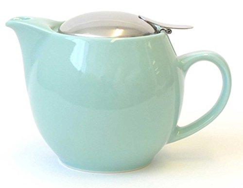 beehouse teapots - 5